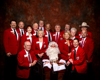 2012 Chamber Holiday