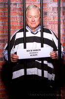 MDA Lock_UP  Grand Central 2-20-2014-017