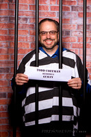 MDA Lock_UP  Grand Central 2-20-2014-002